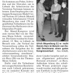 Copyright Cosmia Kunzel 2001